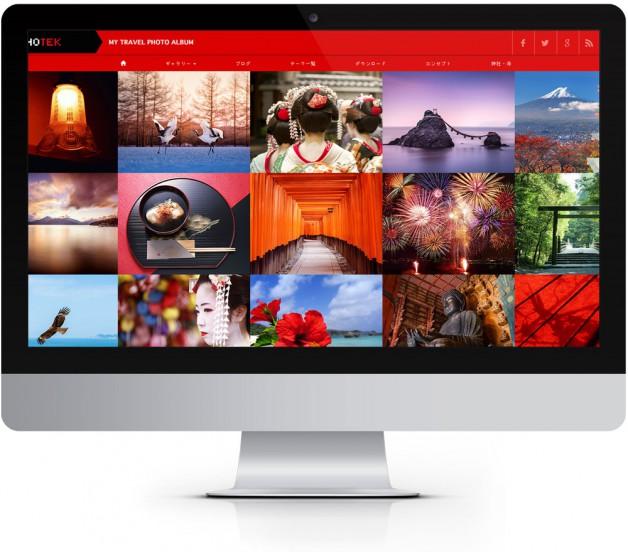 024_PHOTEK_Desktop