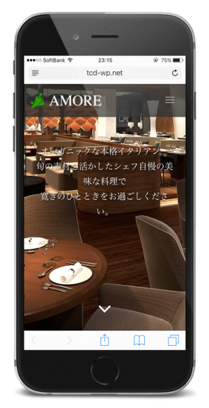 028_AMORE_Phone_1_400