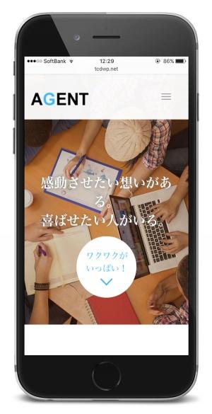 033_AGENT_Phone