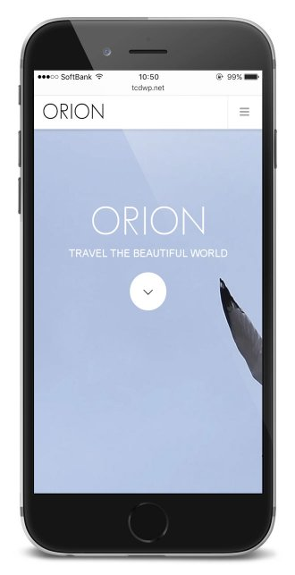 037_ORION_Phones