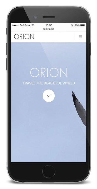 037_ORION_Phones
