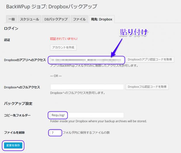 13_Dropbox_connection4