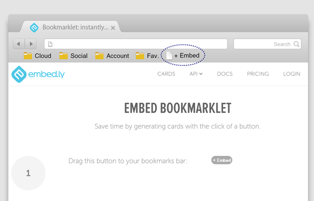 Bookmarklet_after