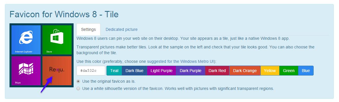 Wordpress config7 voltagebd Choice Image