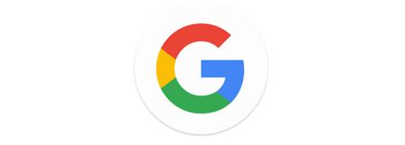 Google-Calendar_02