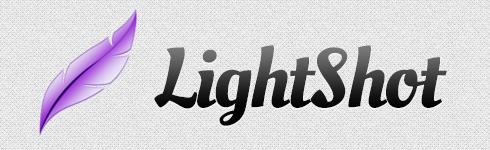 LightShot_01