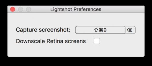 LightShot_15
