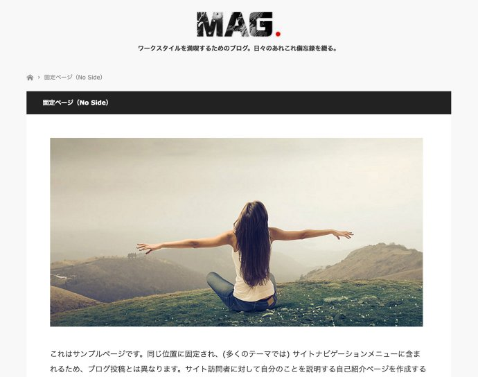 MAG_10