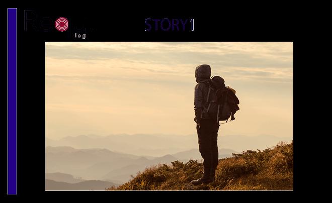 STORY1_linkcardrt