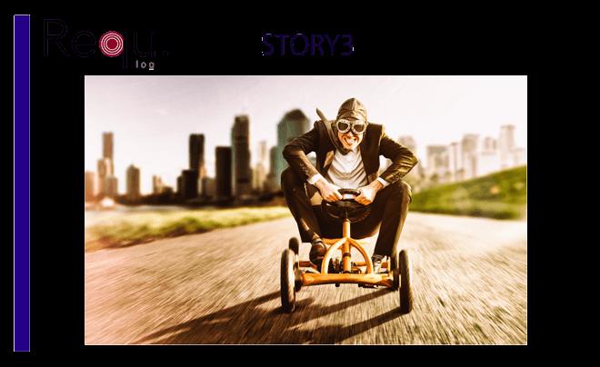story3_linkcardrt