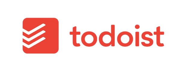 Todoist_02