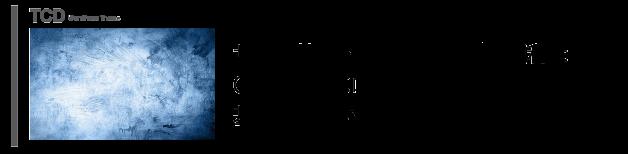 サイト検証・カスタマイズに便利なChromeデベロッパーツールの基本的な使い方