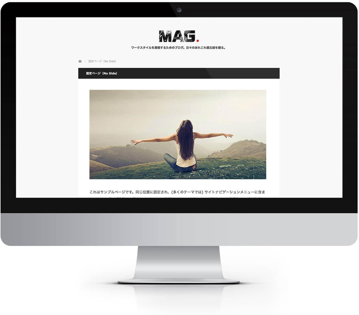 blog-theme-mag_03