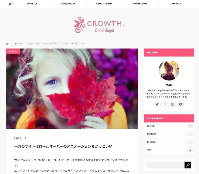 blog-theme-mag_11