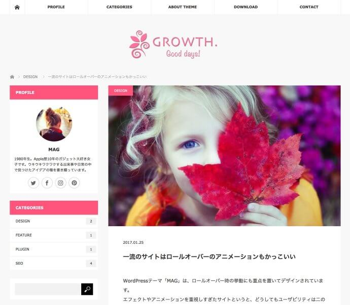 blog-theme-mag_12