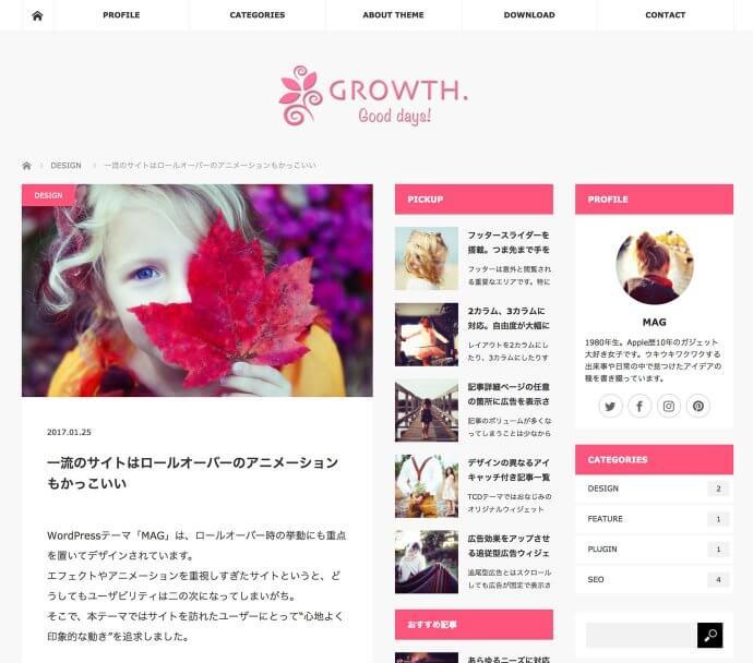 blog-theme-mag_13