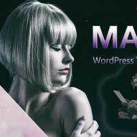 blog-theme-mag_ecmg-ps