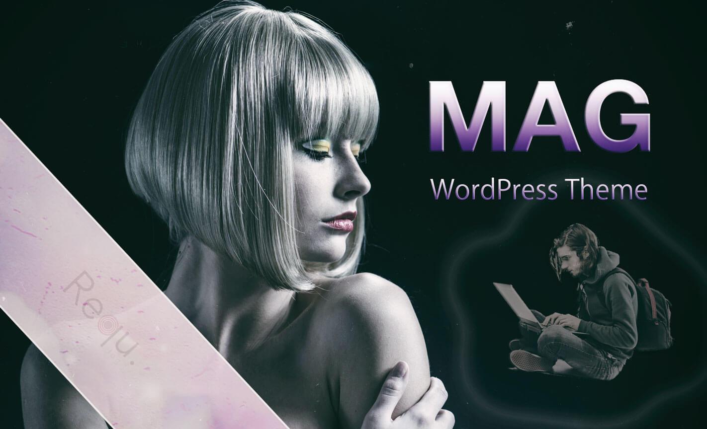 blog-theme-mag_ecmg-ps