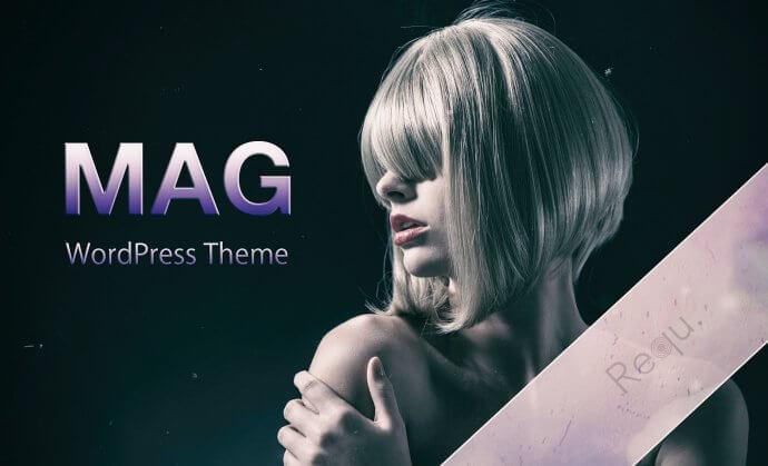 blog-theme-mag_ins11