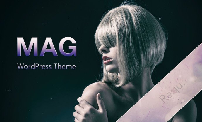 blog-theme-mag_ins11-ps