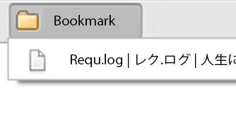 bookmark_2