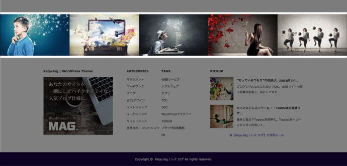 chrome-full-screen-capture-15