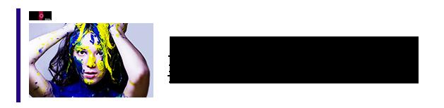 【作業順まとめ】ブログを彩る!記事作りが捗る!クオリティー底上げに役立つ10個のツール
