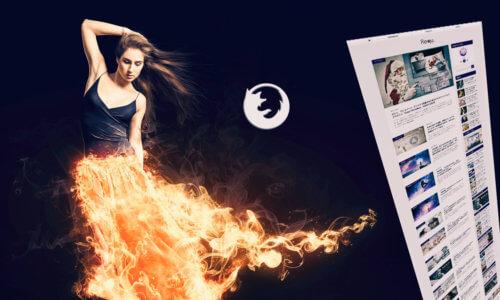 firefox-full-screen-capture-ecmg