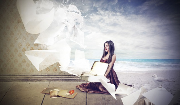 freelance-resolution_ins2