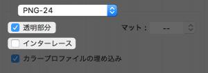 jpg-gif-png_07