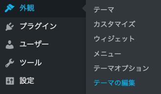 like-button-card_03