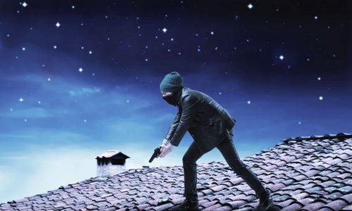 mailbox-goodbye_ec