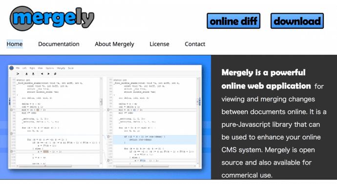 mergely-02