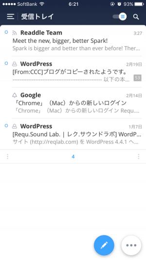 newapp_0001