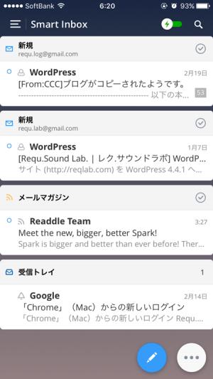 newapp_0002