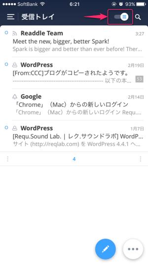 newapp_0003