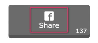 original-share-button_11