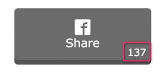 original-share-button_12