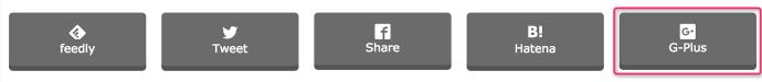 original-share-button_29
