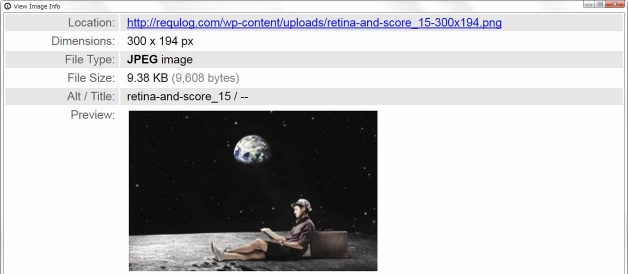 retina-and-score_16
