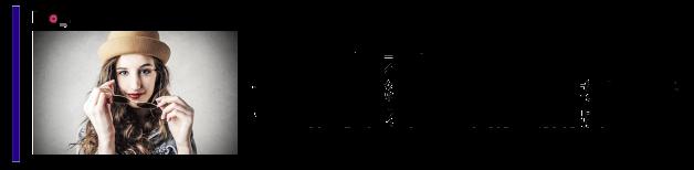 【Retinaディスプレイ対応4】サイトの顔も綺麗に。TCDテーマなら3ステップで完了する、ロゴ画像の解像度アップ