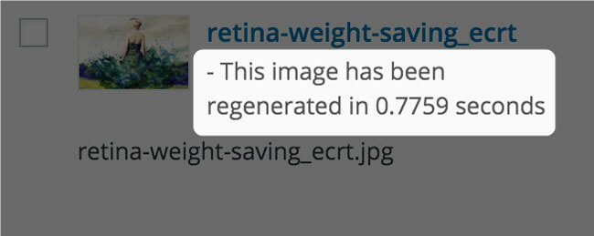 retina-slider_15