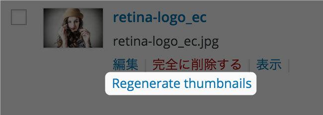 retina-slider_20