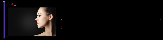 【Retinaディスプレイ対応5】もっと美しくワガママに。スライダー画像さえも綺麗に表示させてしまう画像設定