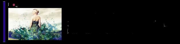 【Retinaディスプレイ対応2】スリムで美しいブログを実現させる、画像圧縮と不可欠な知識