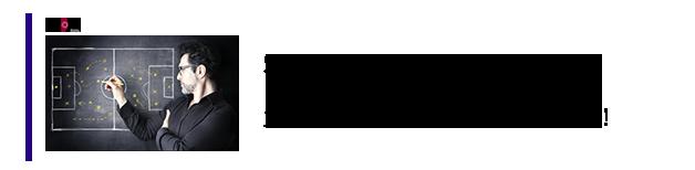 screenpresso-initial-setting_linkcard