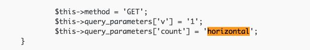 sns-count-cache_41