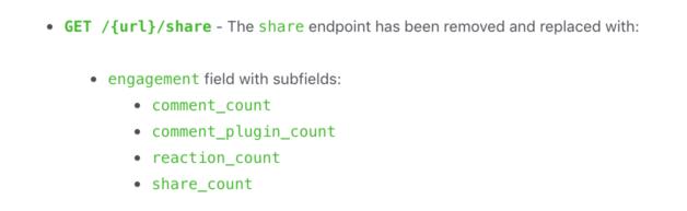 sns-count-cache_45