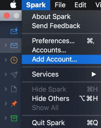 spark-tutorial-09