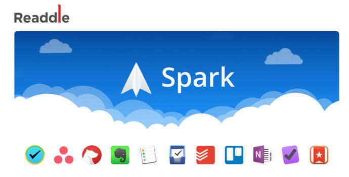spark-tutorial-43